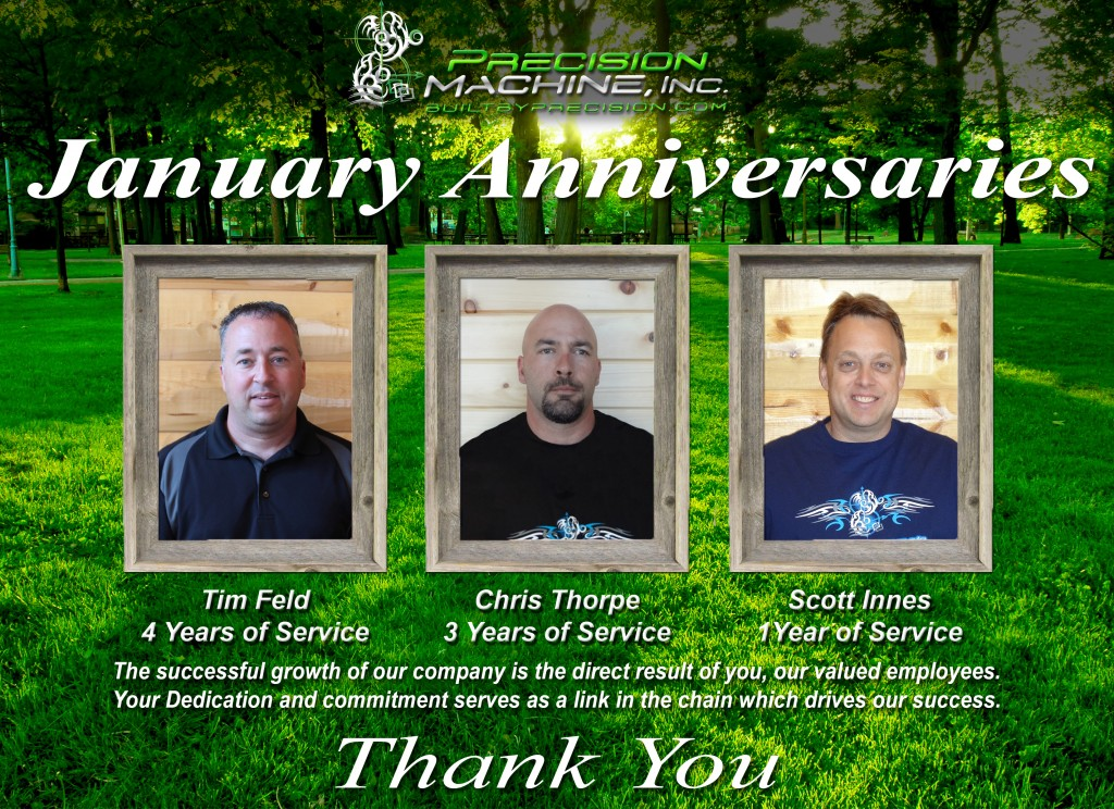 january-anniversaries